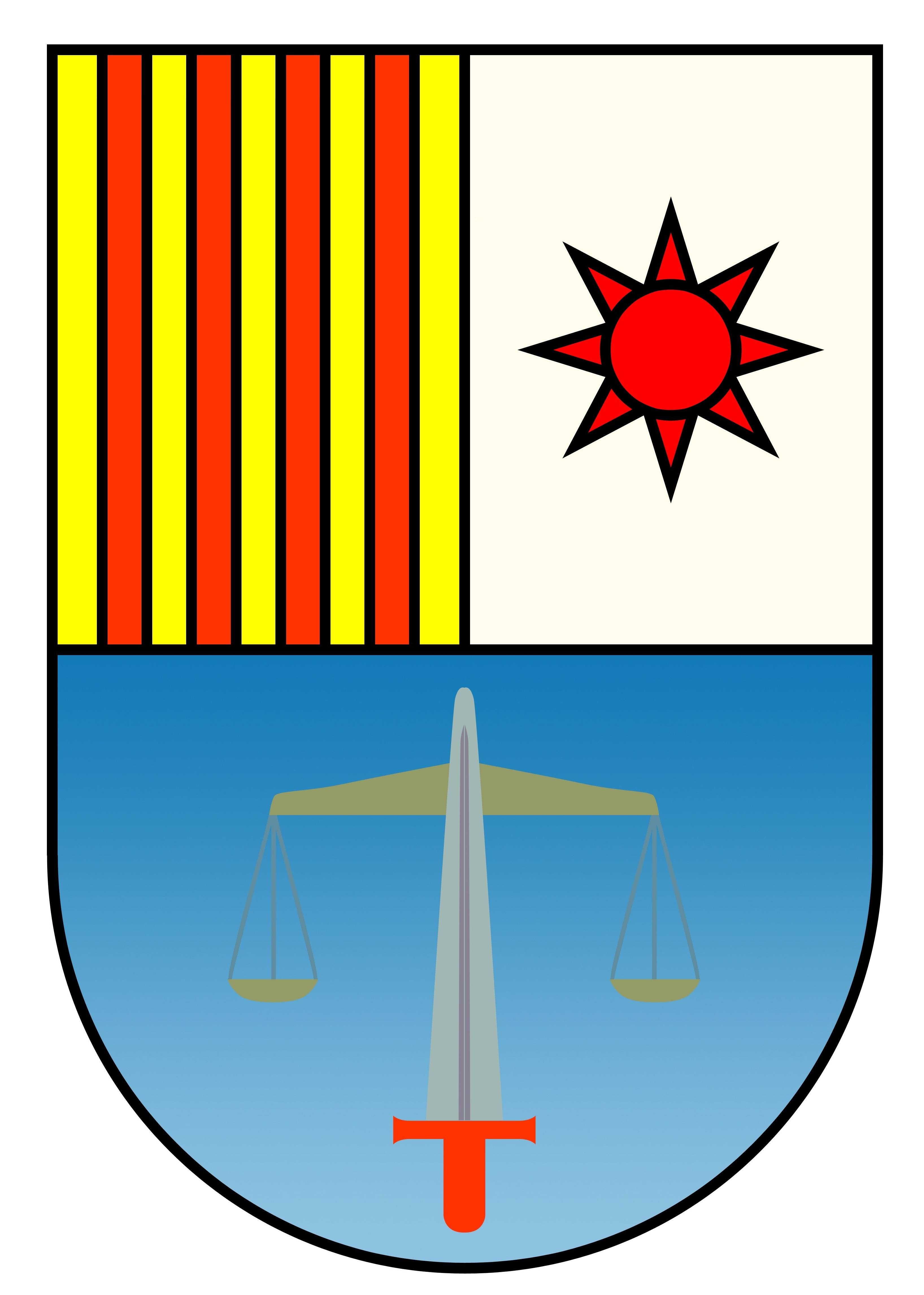 AIAGEC