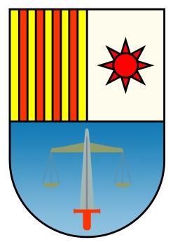 logo-aiagec.jpg